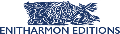 Enitharmon editions