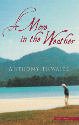 a_move_in_the_weather_anthony_thwaite