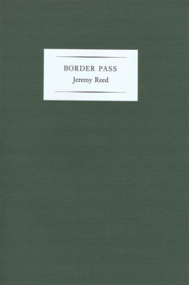border_pass_jeremy_reed