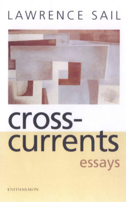 cross_currents_essays_lawrence_sail