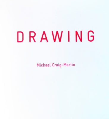 drawing_regular_craigmartin