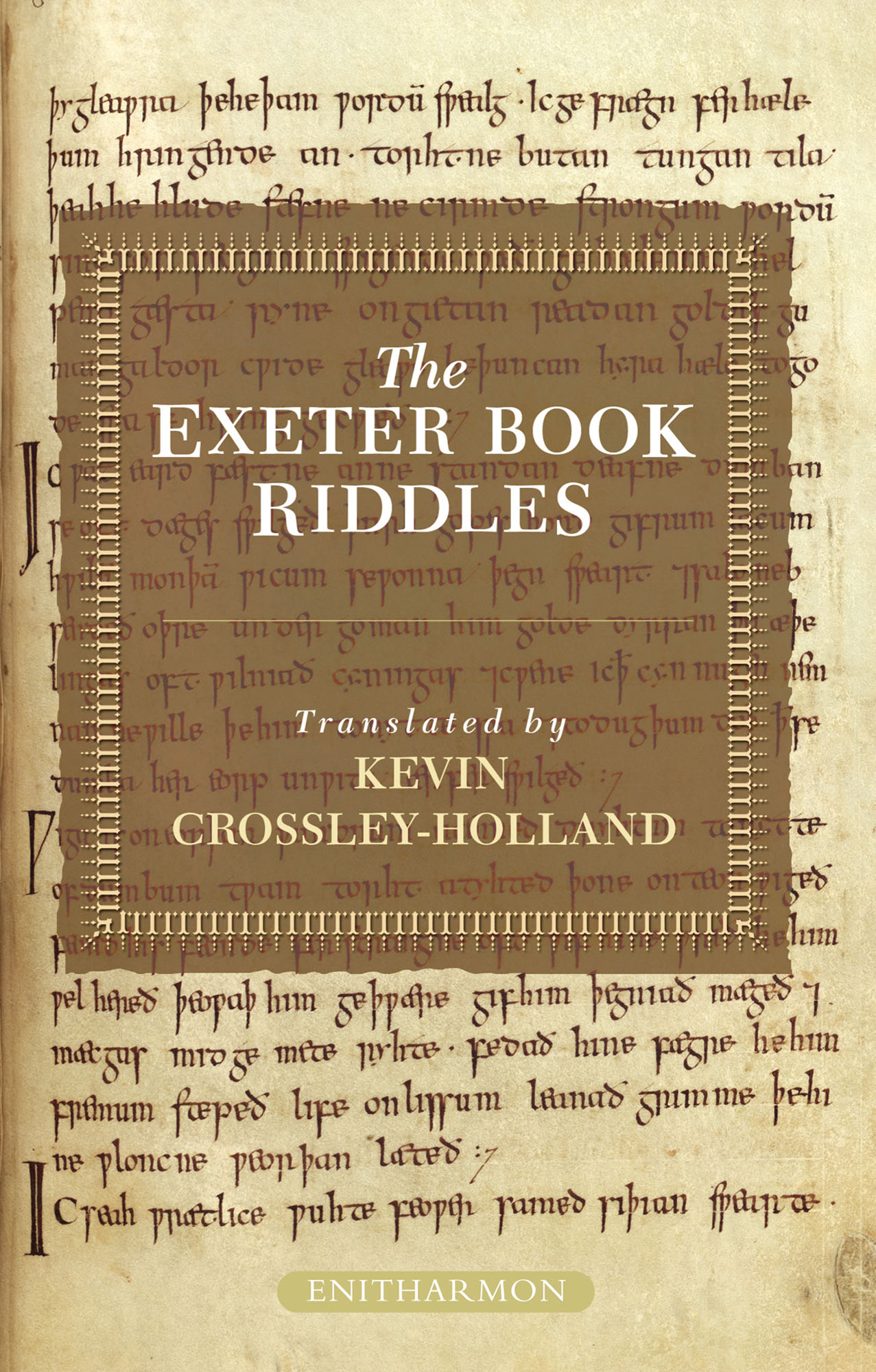 The Exeter Riddles