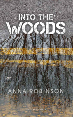 into_woods_anna_robinson
