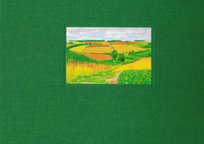 my_yorkshire_david_hockney_sle