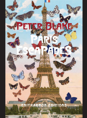 paris_escapades_peter_blake