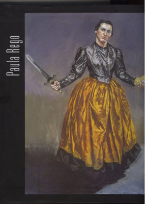 paula_rego_catalogue