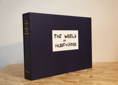 world_of_gilbert_george1