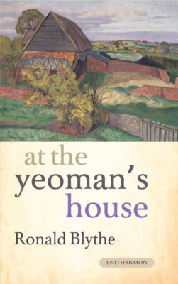 yeomans_house_ronald_blythe