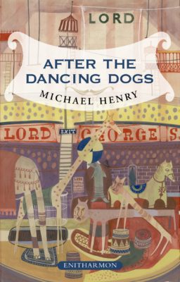 After Dancing Dogs