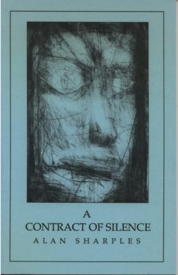 A Contract of Silence