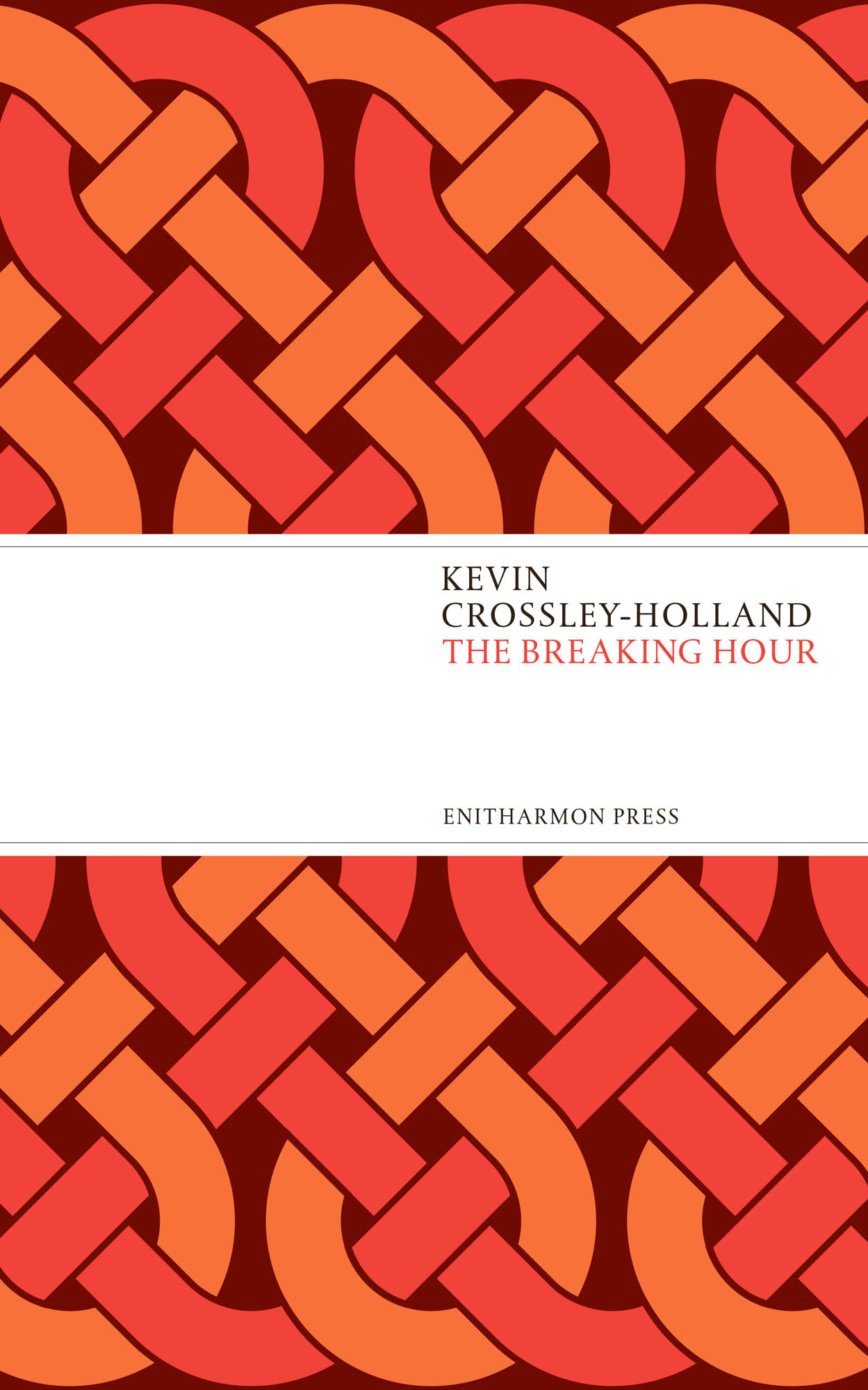 Breaking Hour
