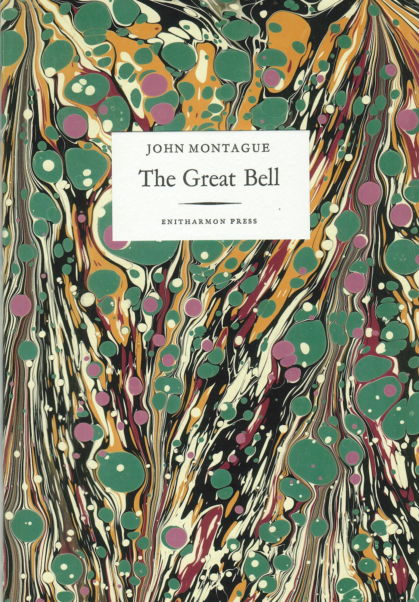 The Great Bell