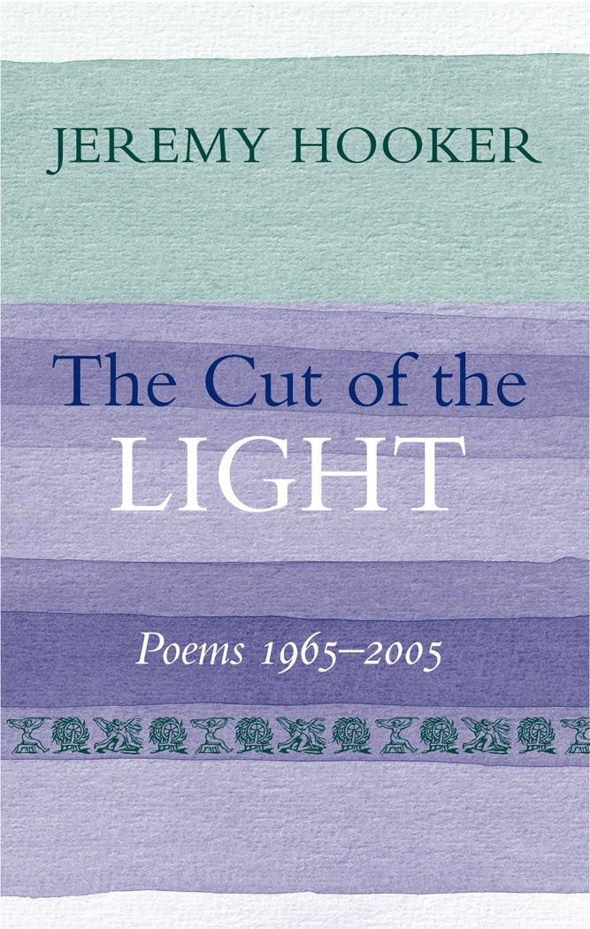 The Cut of the Light