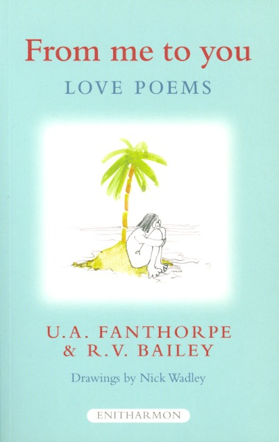 an analysis of the topic of the poems by fanthorpe Essay about poem poems: analysis of poems 'eurydice' and 'mrs midas' by analysis of the poem 'half past two -u a.
