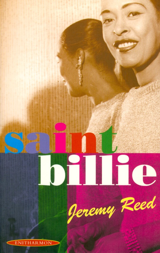 Saint Billie